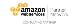 amazonwebservices-partnert