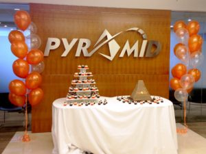 pyramid-our-culture