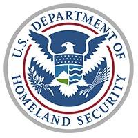 logo_homeland