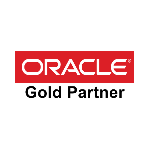 https://pyramidsystems.com/wp-content/uploads/2018/04/oracle.png