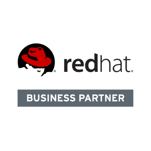 https://pyramidsystems.com/wp-content/uploads/2018/04/redhat.png