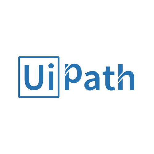 https://pyramidsystems.com/wp-content/uploads/2018/04/uipath.png