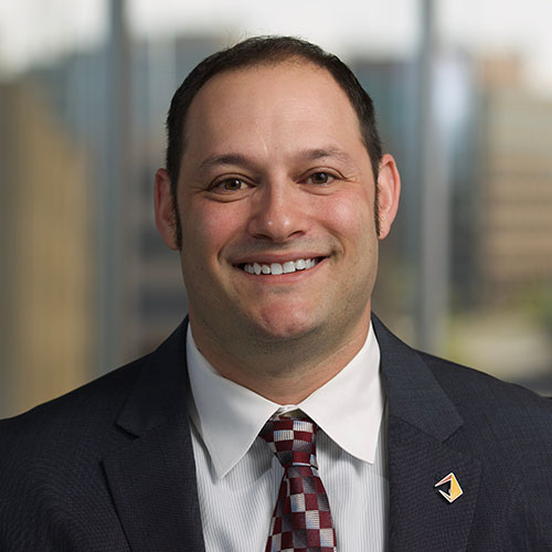 Jared Spigner