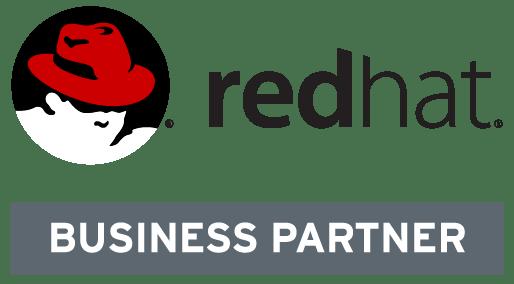 RH_Bus_Partner_RGB website