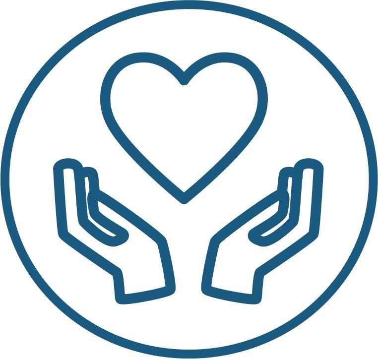donation matching