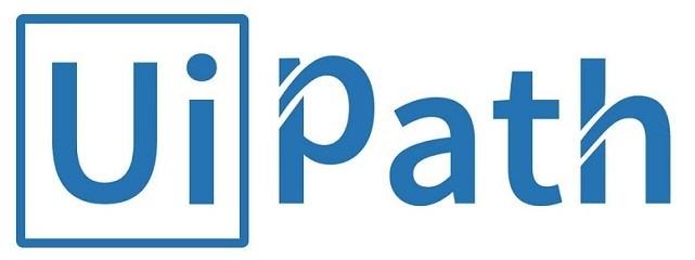 uipath-logo835x396