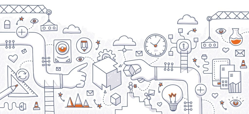 Agile and DevOps Processes