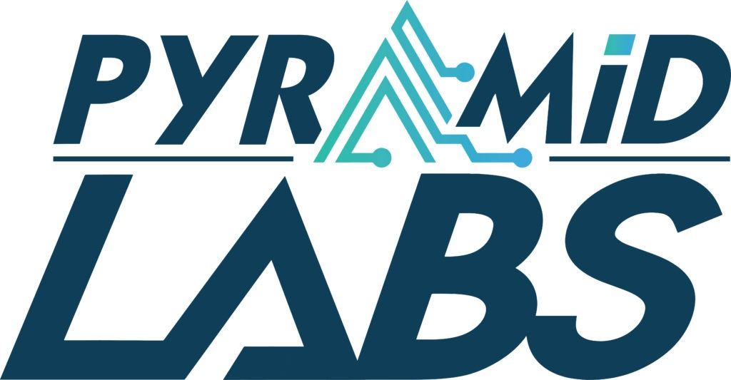 RPA at Pyramid Labs