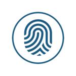 biometrics-new