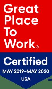 gptw_certified_badge_may_2019_rgb_certified_daterange
