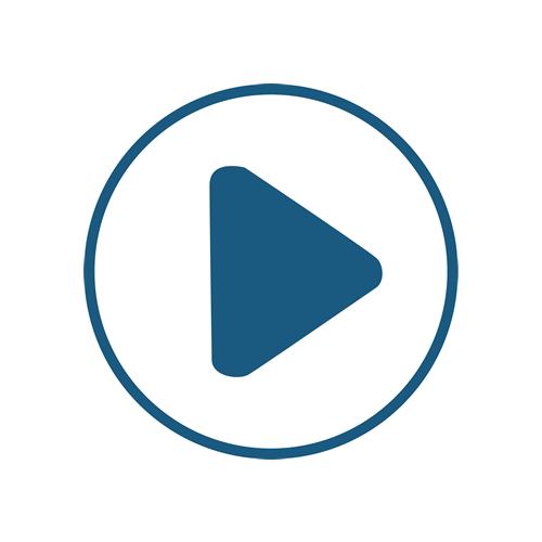 video-new