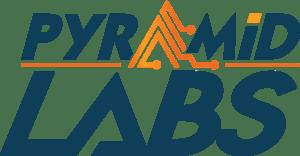 Pyramid Lab Hybrid Orange