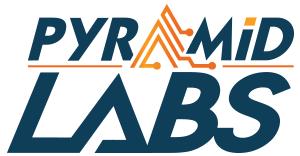Pyramid Labs Logo 330x156