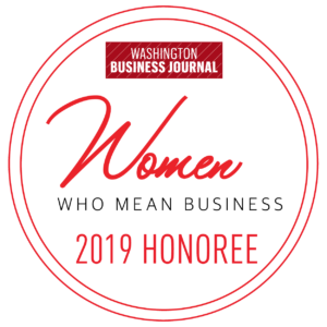 WWMB-logo-2019_HONOREE-01