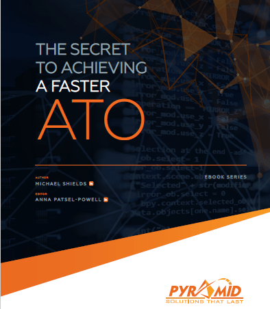 ATO e-book cover