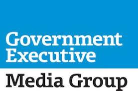 gov exec logo