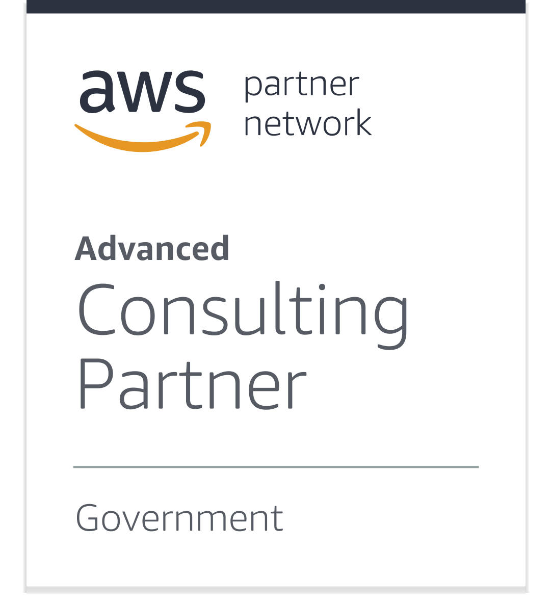 https://pyramidsystems.com/wp-content/uploads/2021/07/Government.png